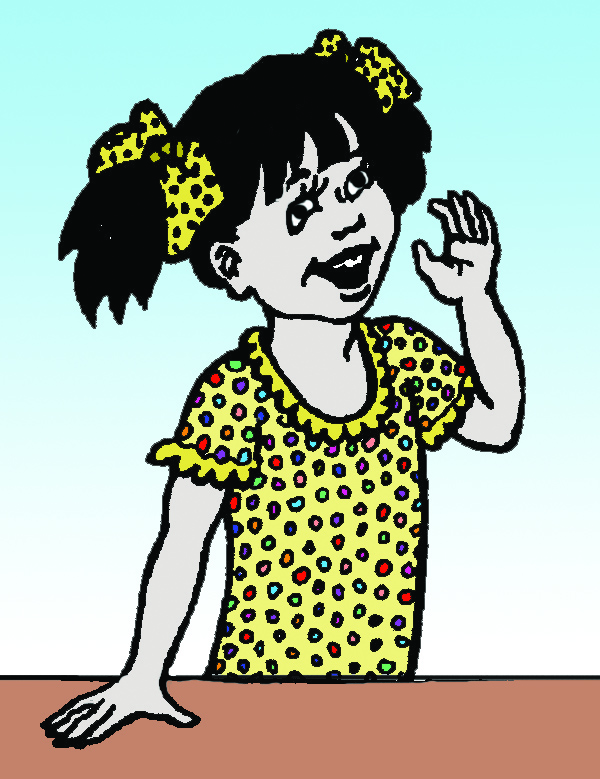 historia para niños | Club Perlita | Página 7