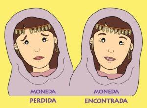 MonedaPerdida