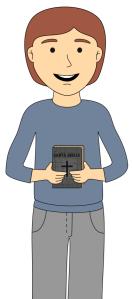 BIB.AMU.JOVEN