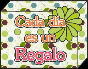 cad.reg.10color