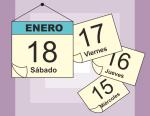 cad.reg.12color3