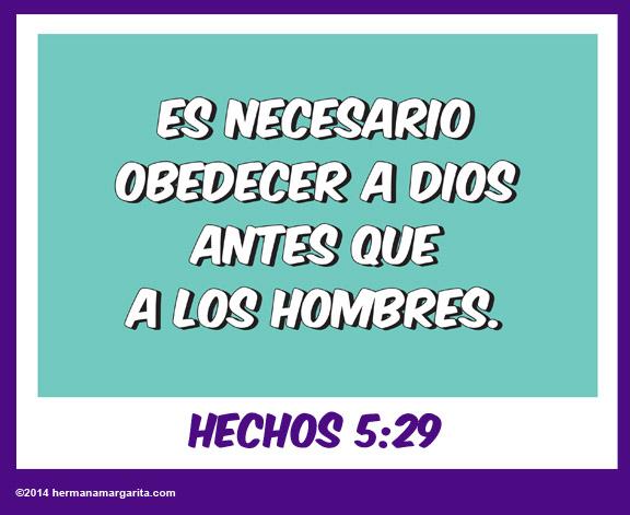 Hechos 5_29