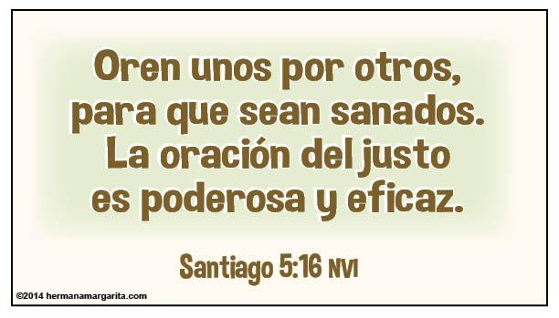 Sant 5_16