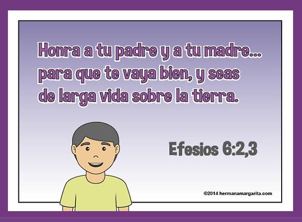 Efesios 6_2 34