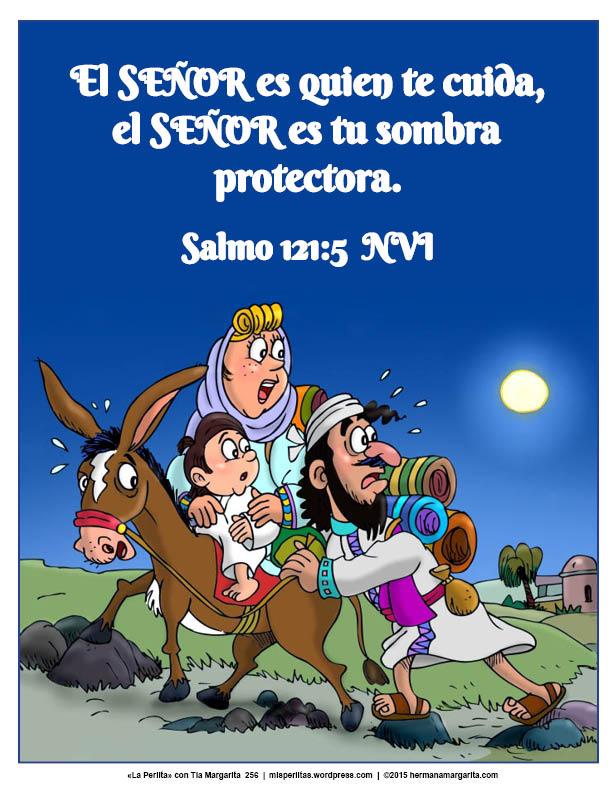 salmo 121_5