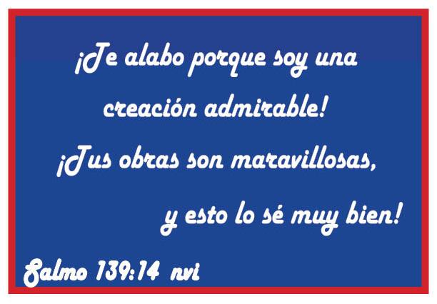 Salmo 139_14 nvi5