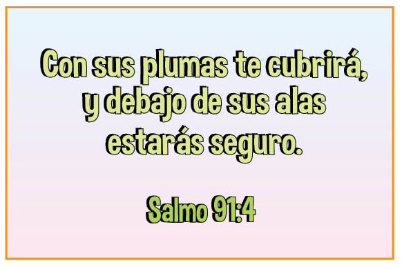 Salmo 91_4