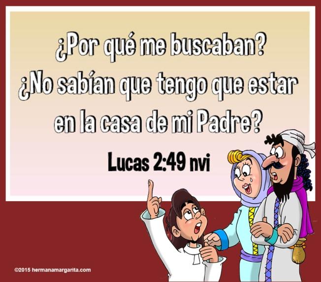 Lucas 2 49