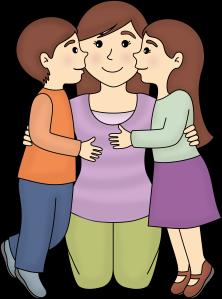 mama e hijos co 2