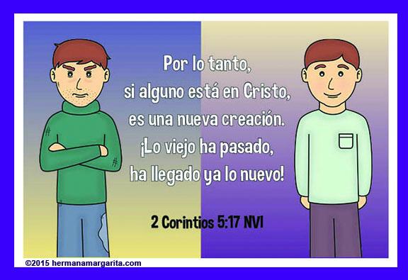 2 Cor 5_17