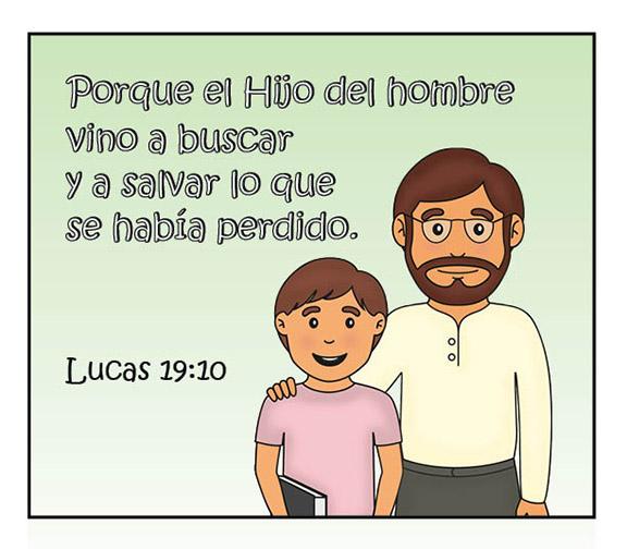 Lucas 10_10