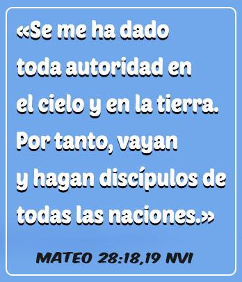 Mateo 28_1819