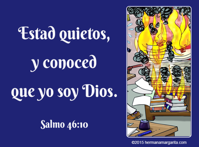 Salmo 46_10