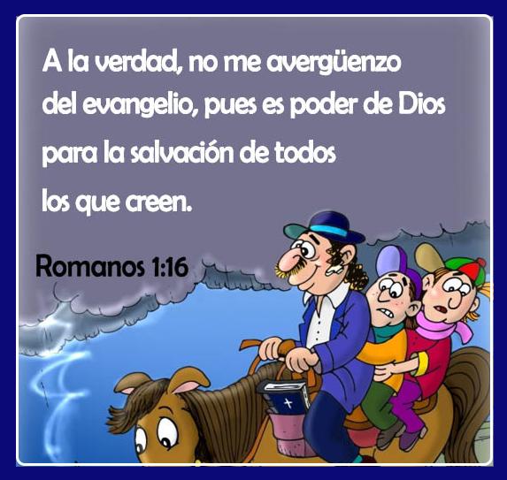 Rom 1_16