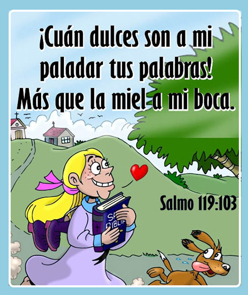 Salmo 119_103