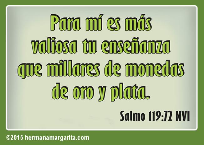 Salmo 119_72