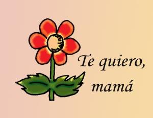 flores mamas