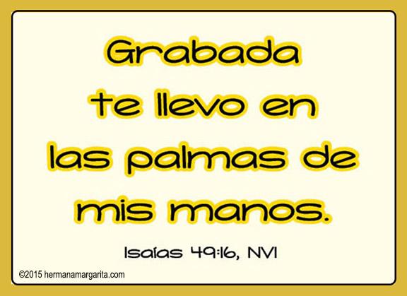 Isaias 49_16