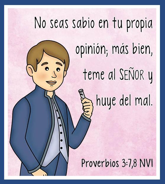 Proverbs 3_7
