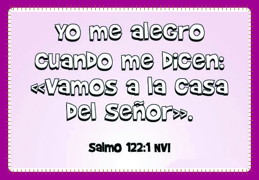 Salmo 122_1