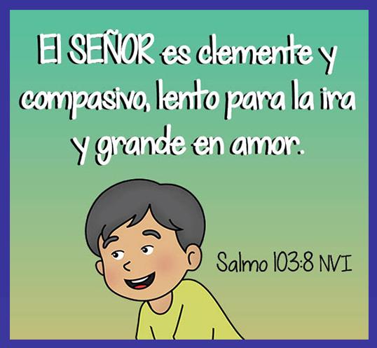 Salmo 103_8