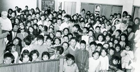 SS_Huancayo