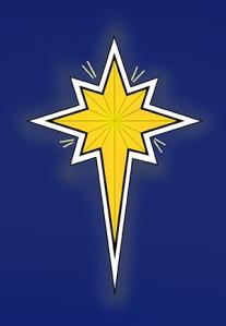estrella brilla