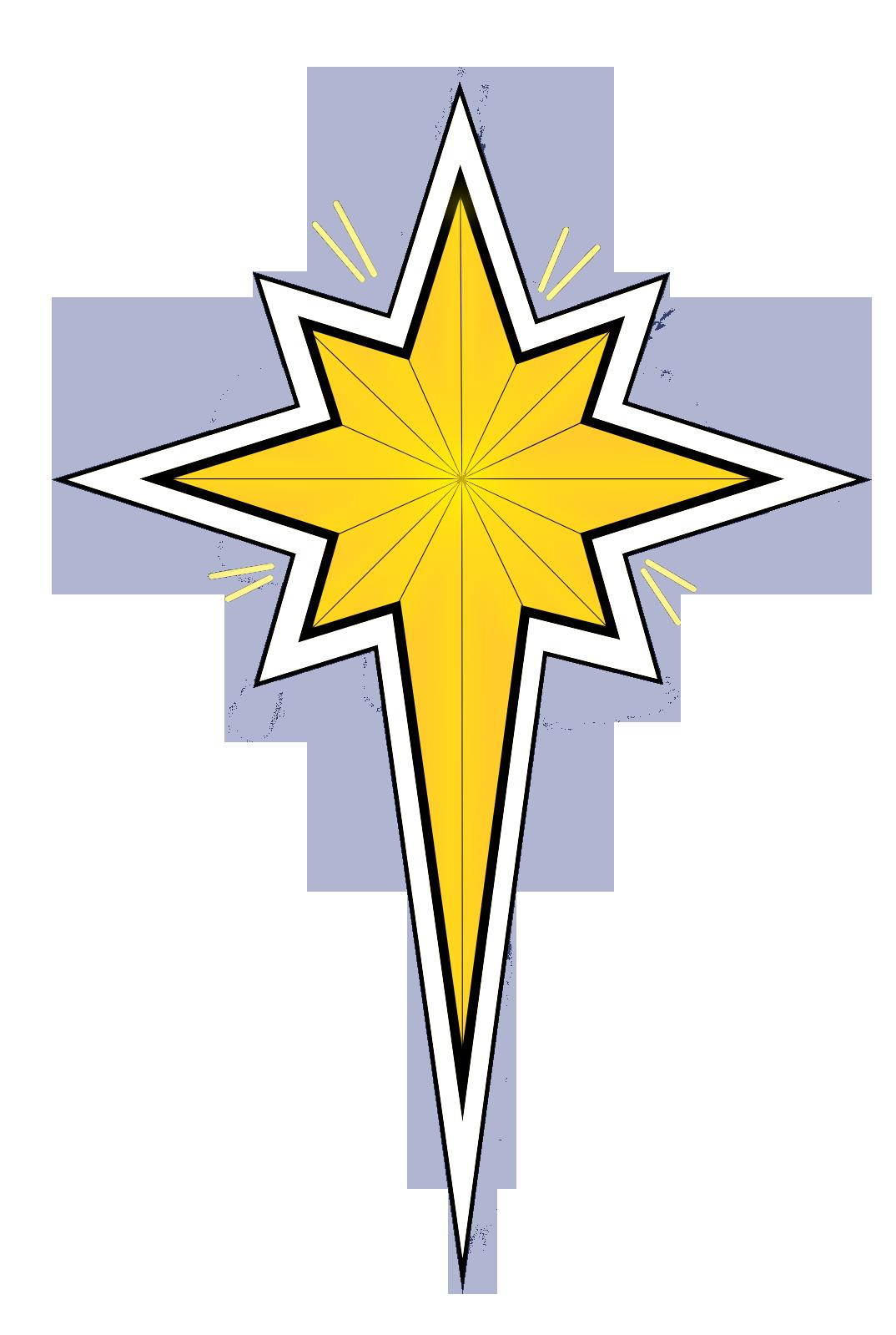 La Estrella De Belén Club Perlita