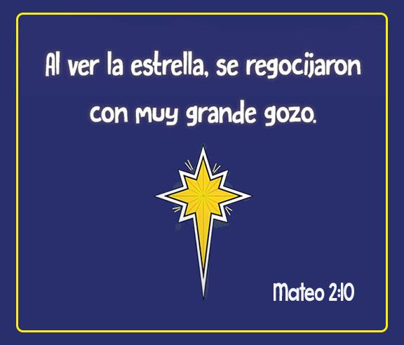 Mateo 2_10