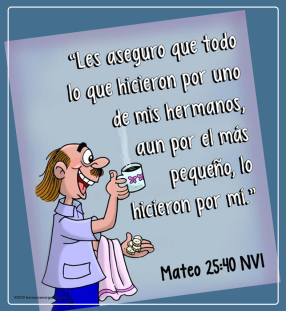 Zapatero 09