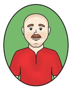 Tio Bernardo