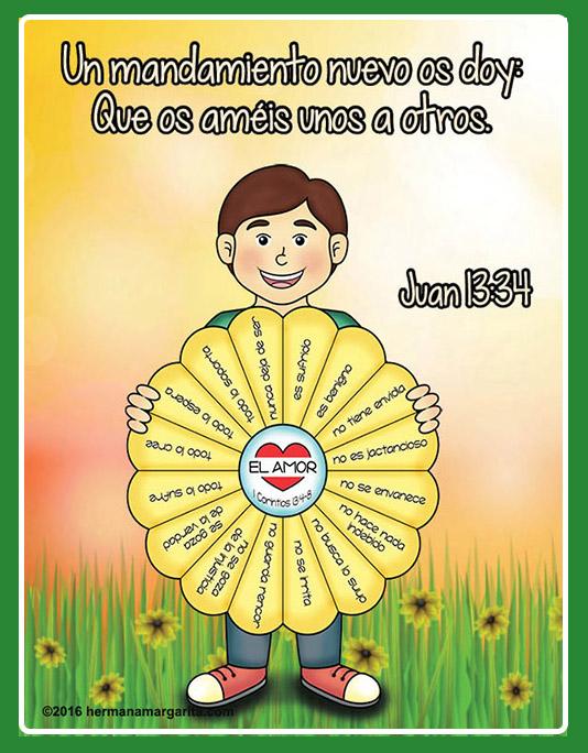 Juan 13_34
