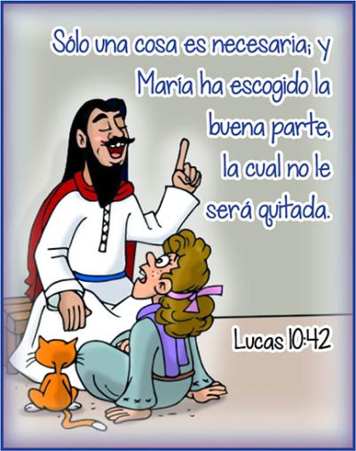 Lucas 10_42