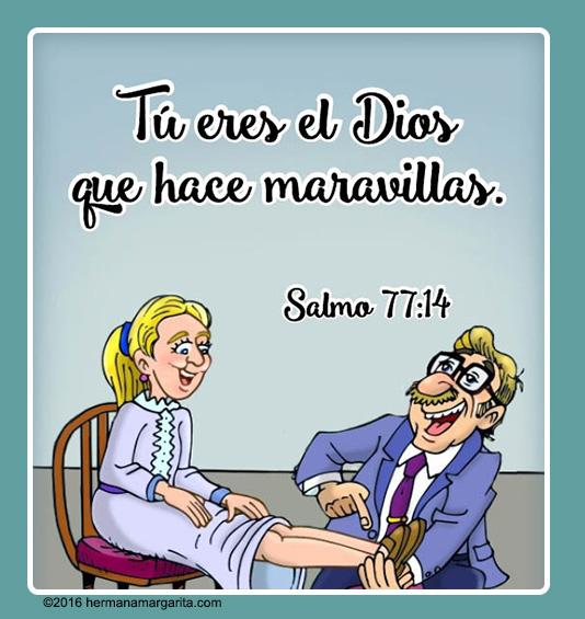 Salmo 77_14