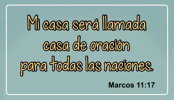 Marcos 11_17