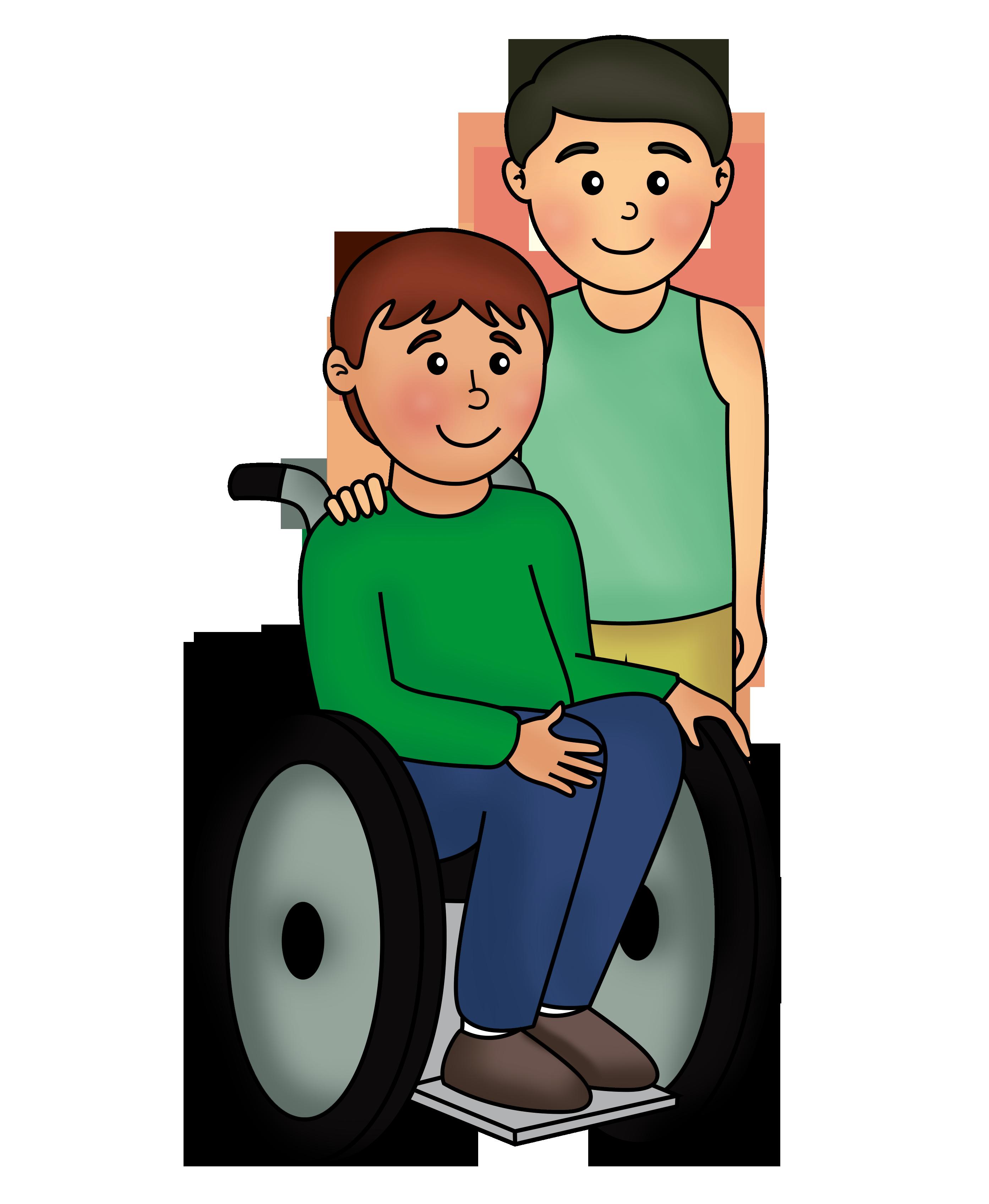 Ni os silla de ruedas club perlita for Sillas para nino dios