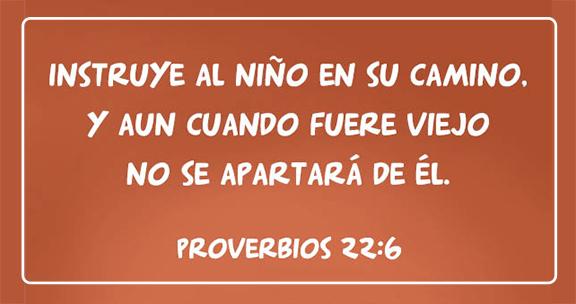 Prov 22_6