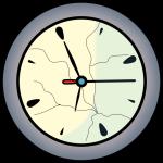 Reloj perlita co 2b