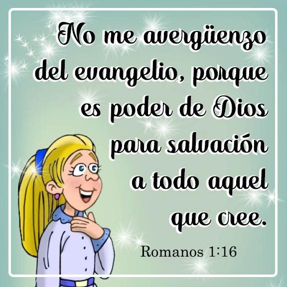 Romanos 1_16