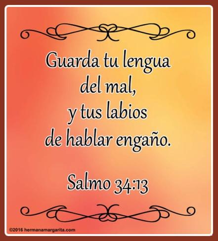 Salmo 34_13