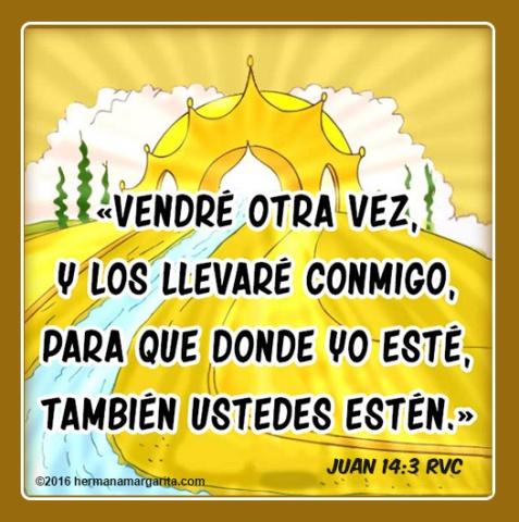 Juan 14_3