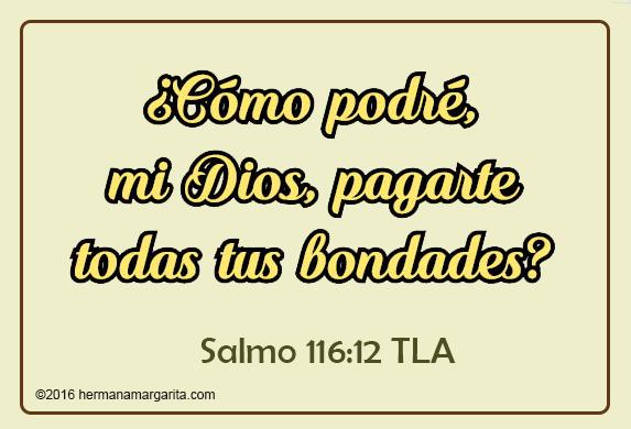 Salmo 116_12
