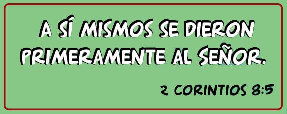 2 Cor 8_5.