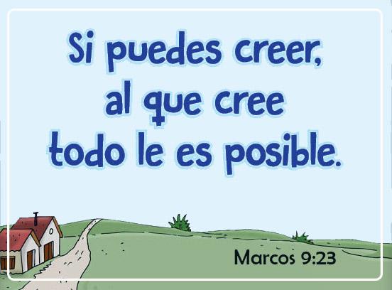 Marcos 9_23