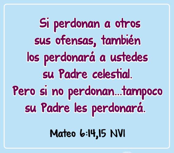 Mateo 6_1415