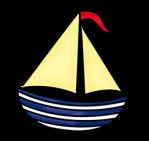 niño con barco3