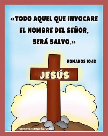 Poster Rom 10