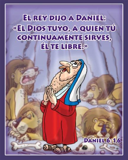 Daniel 6_16