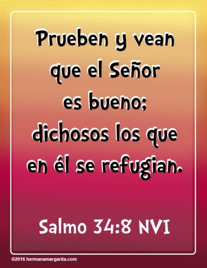 Salmo 34_8
