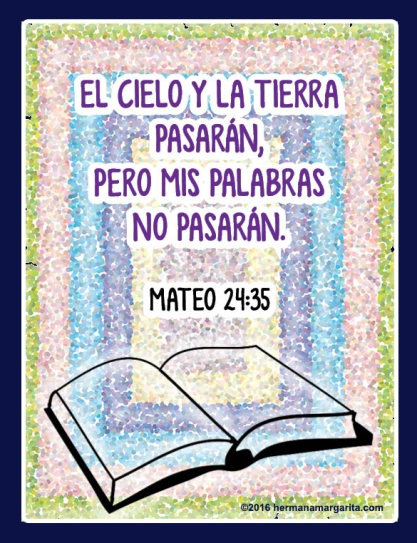 mateo-24_35